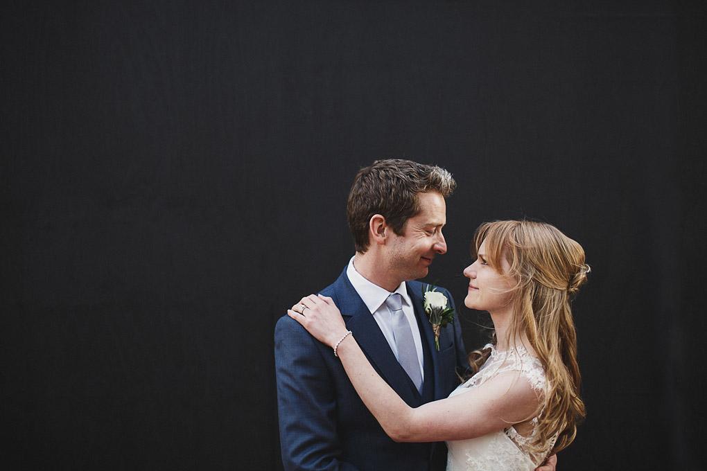manchester-wedding-photographer-113
