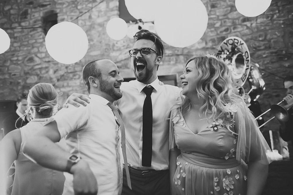 manchester-wedding-photographer-114
