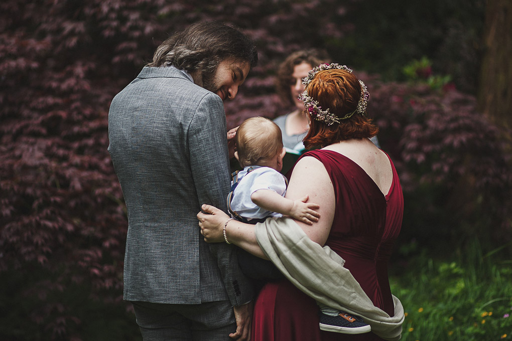 manchester-wedding-photographer-115