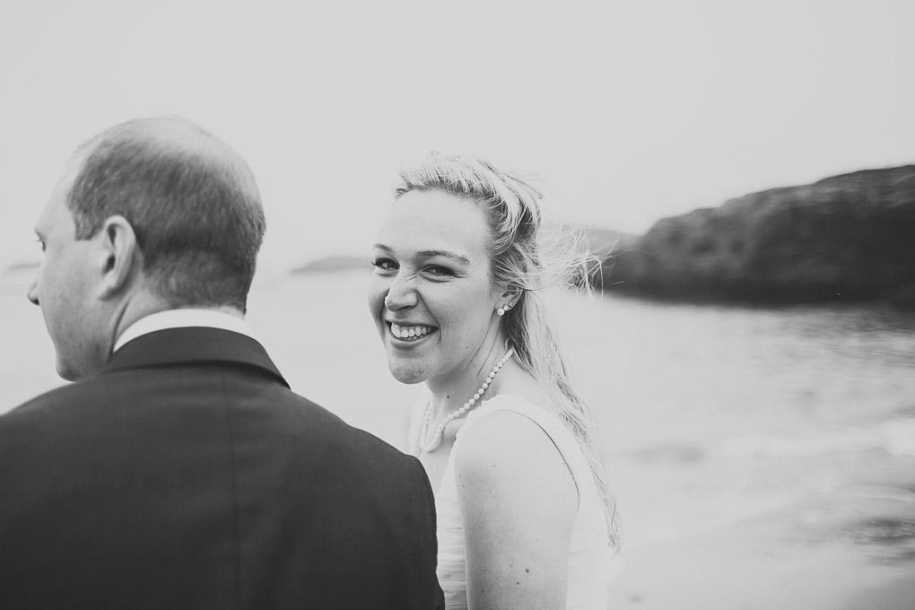 manchester-wedding-photographer-116