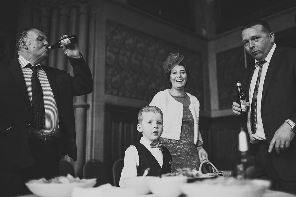 manchester-wedding-photographer-118