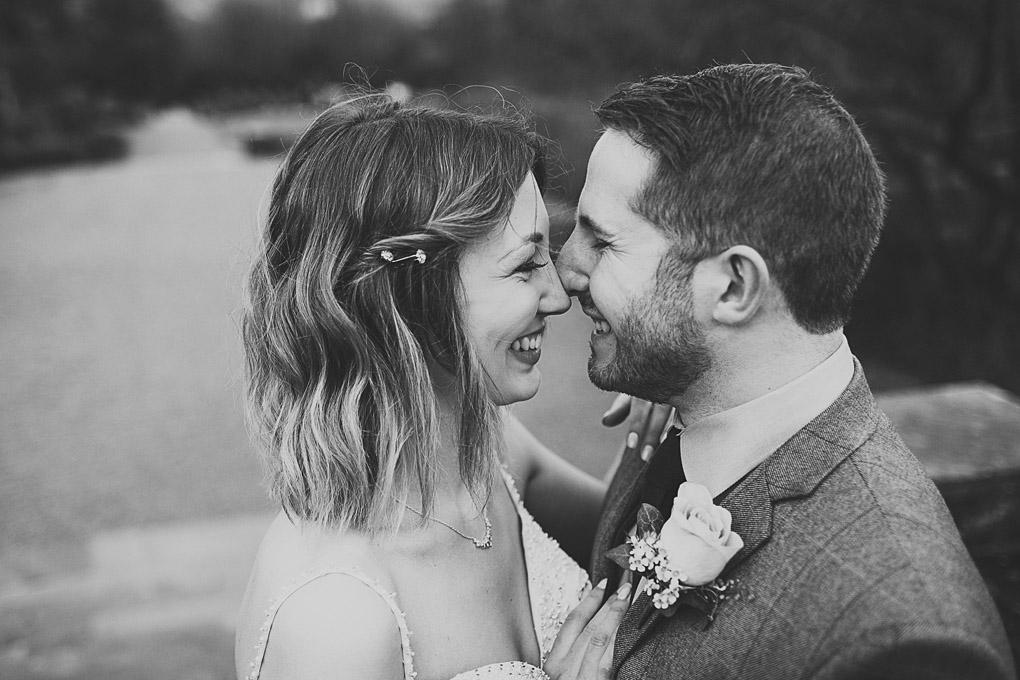 manchester-wedding-photographer-120