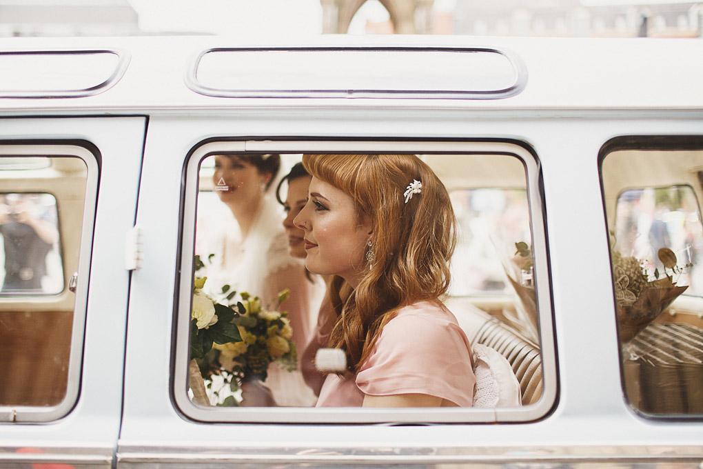 manchester-wedding-photographer-121
