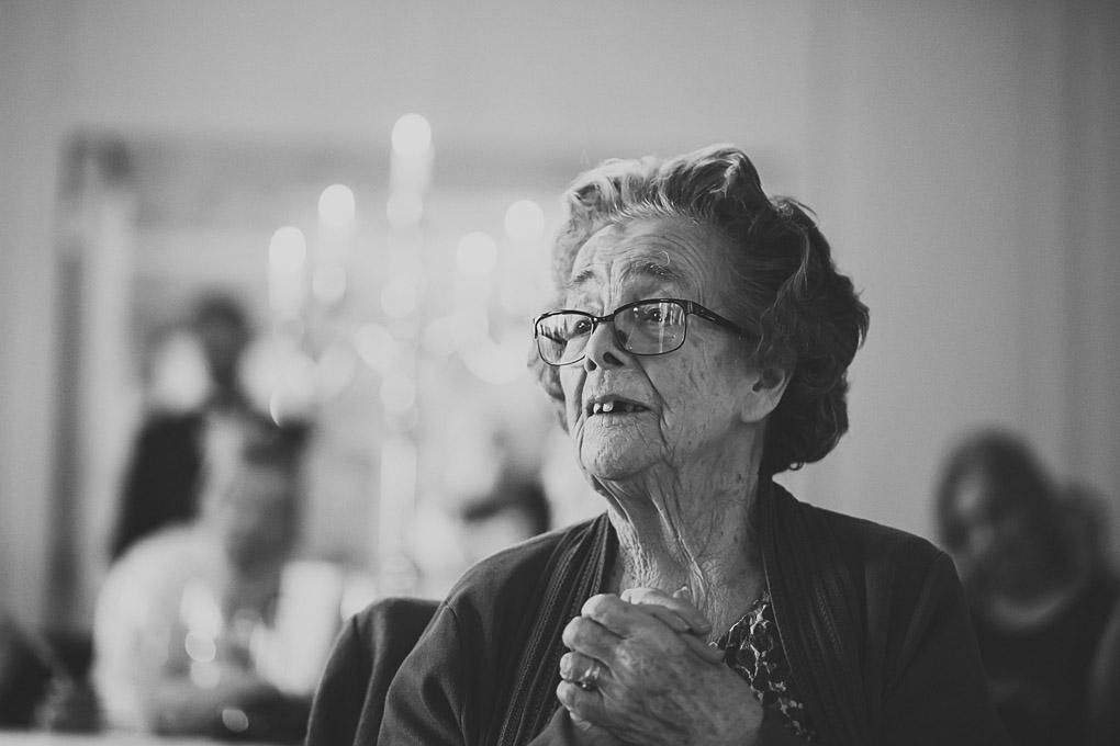 manchester-wedding-photographer-126