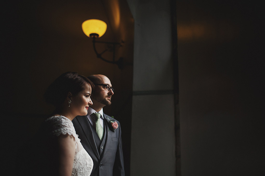 manchester-wedding-photographer-127