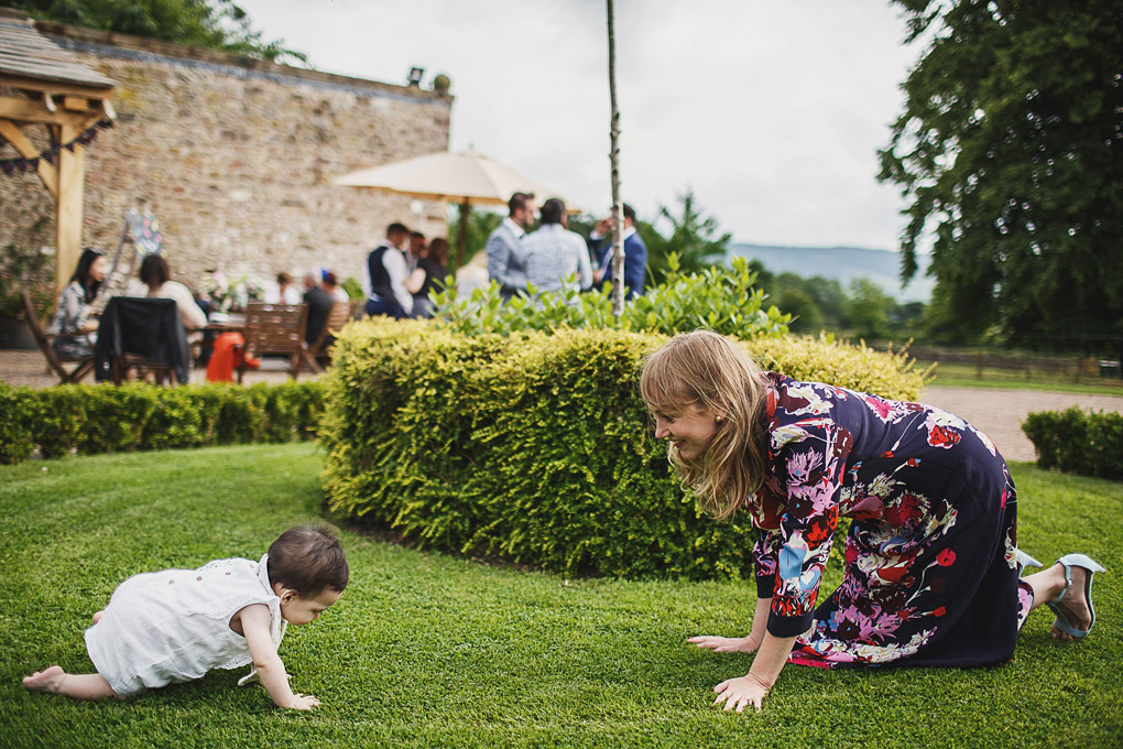 manchester-wedding-photographer-129