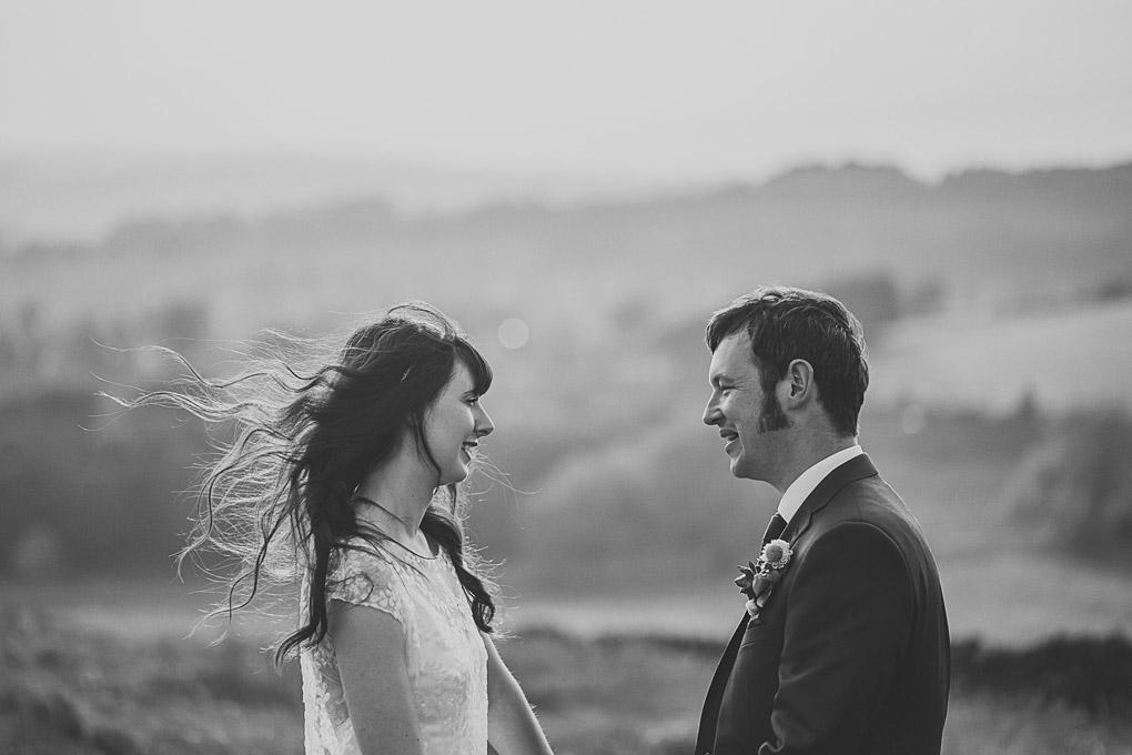manchester-wedding-photographer-130