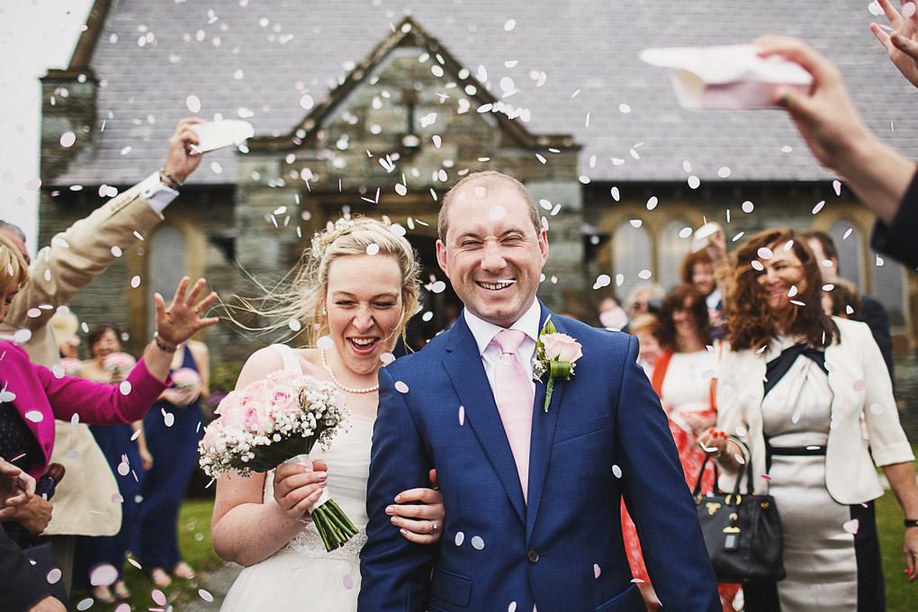 manchester-wedding-photographer-131