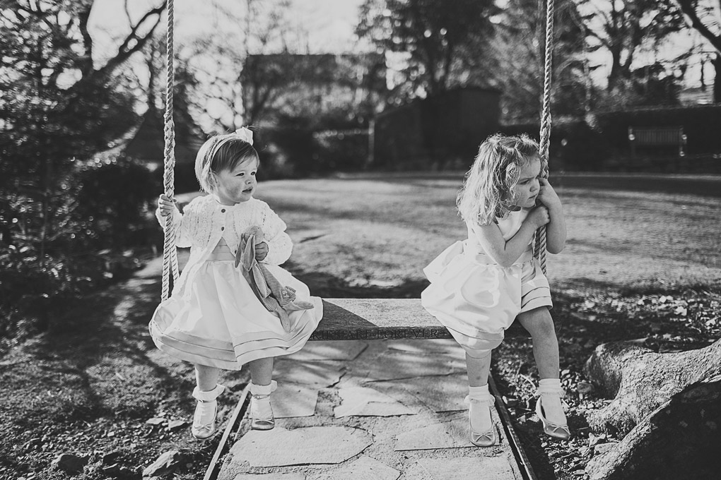 manchester-wedding-photographer-132
