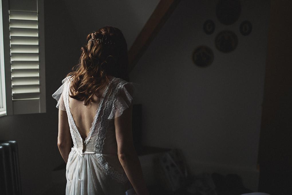 manchester-wedding-photographer-133