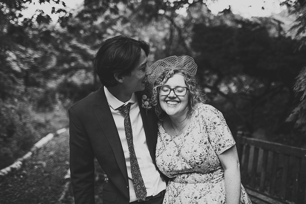 manchester-wedding-photographer-134
