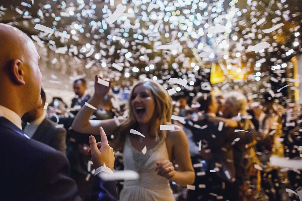 manchester-wedding-photographer-135