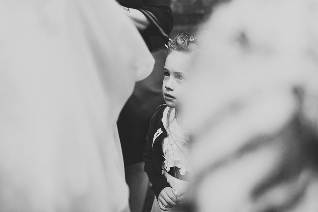 manchester-wedding-photographer-136
