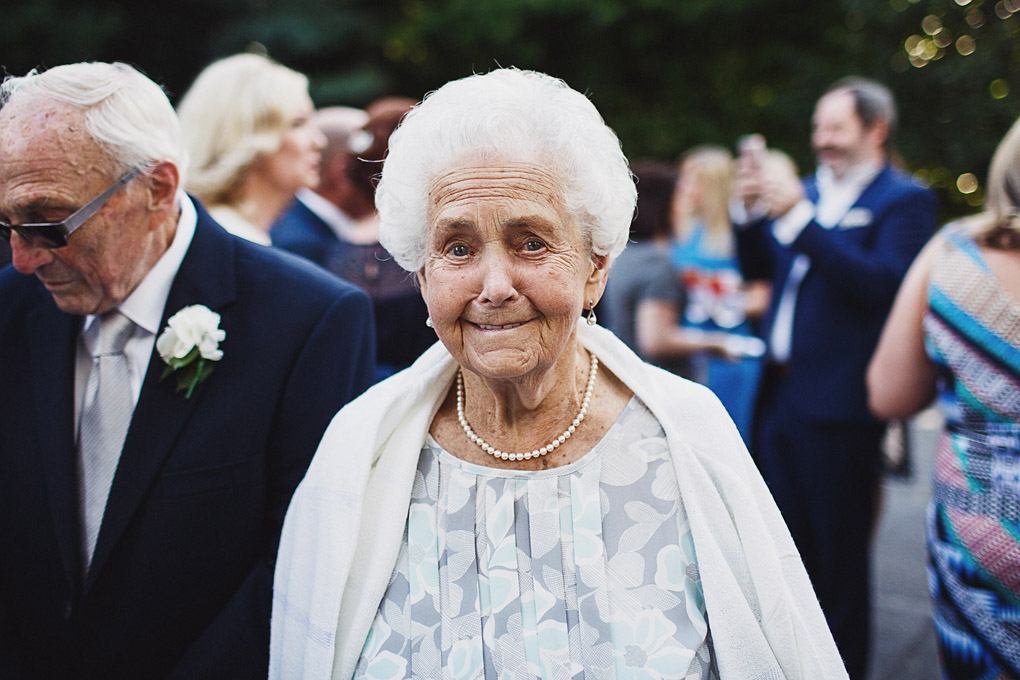 manchester-wedding-photographer-137