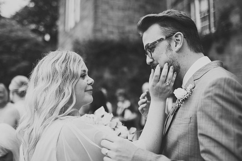 manchester-wedding-photographer-138