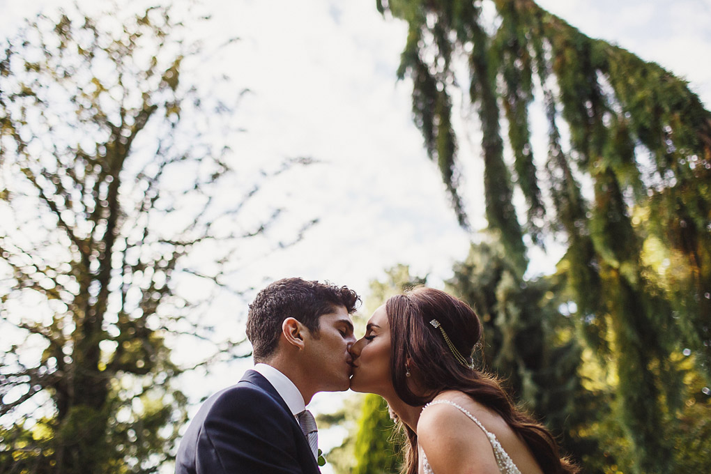 manchester-wedding-photographer-141