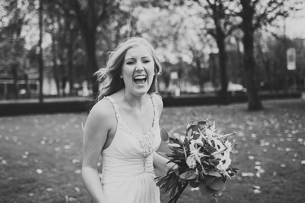 manchester-wedding-photographer-142