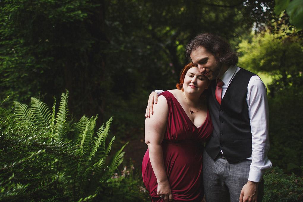 manchester-wedding-photographer-145