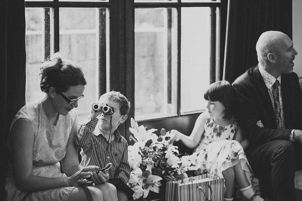 manchester-wedding-photographer-146