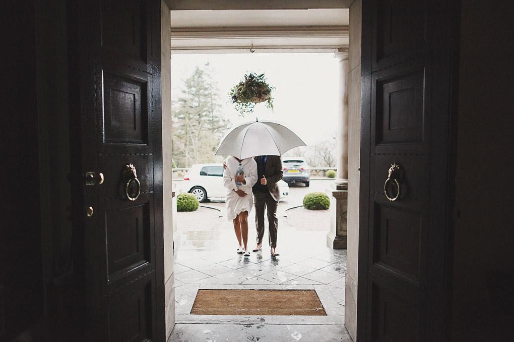 manchester-wedding-photographer-147