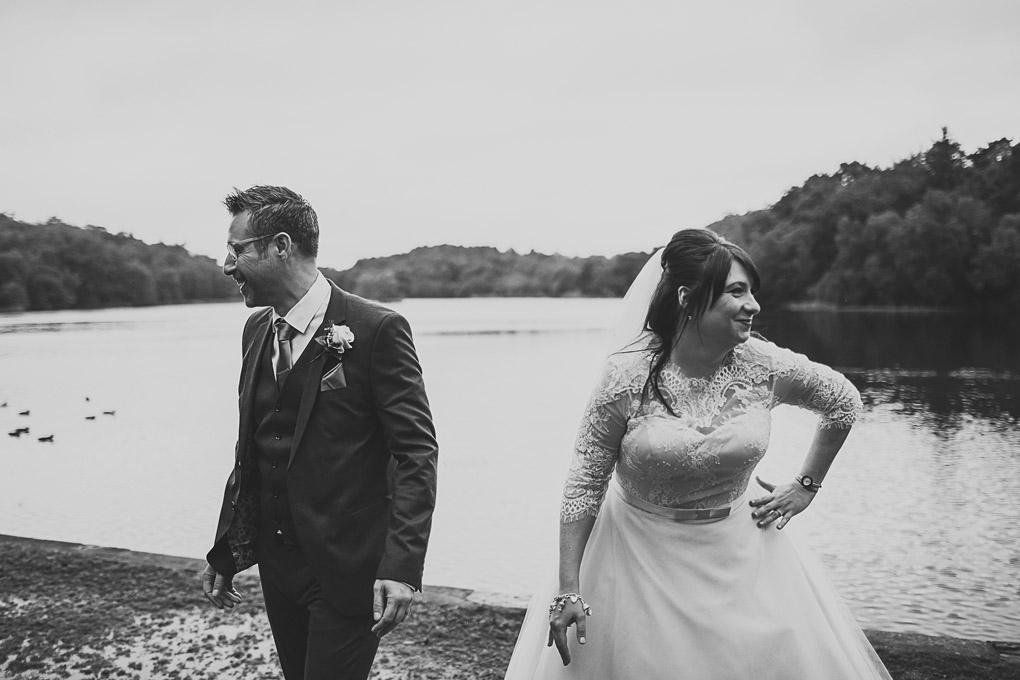 manchester-wedding-photographer-148