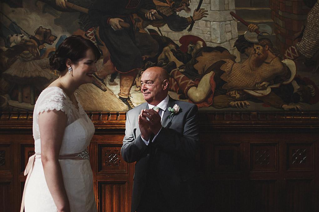 manchester-wedding-photographer-149