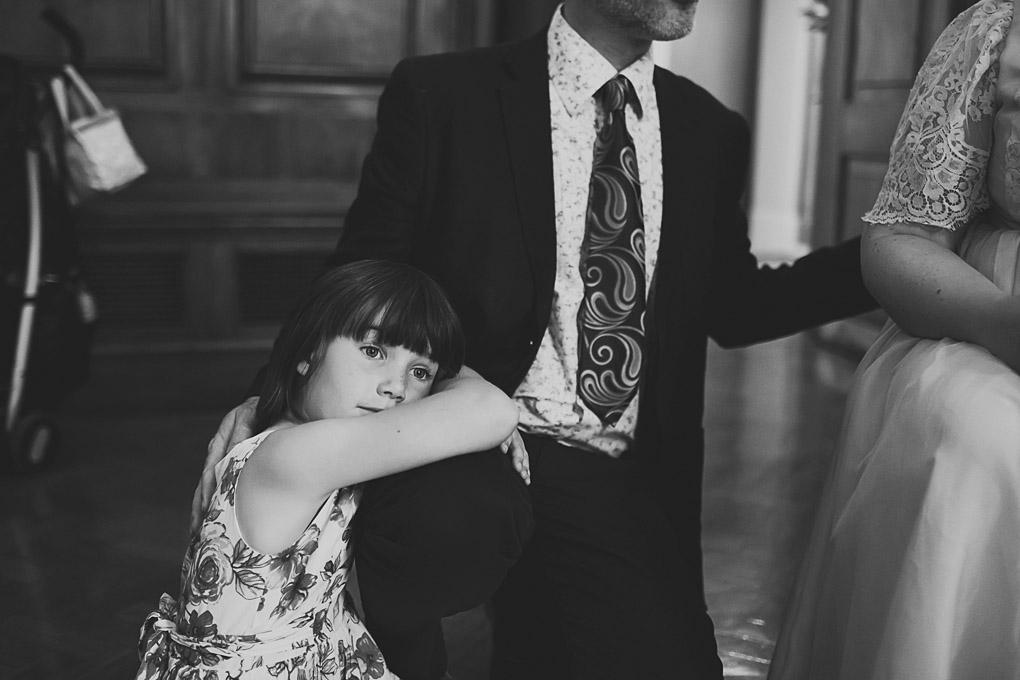 manchester-wedding-photographer-150