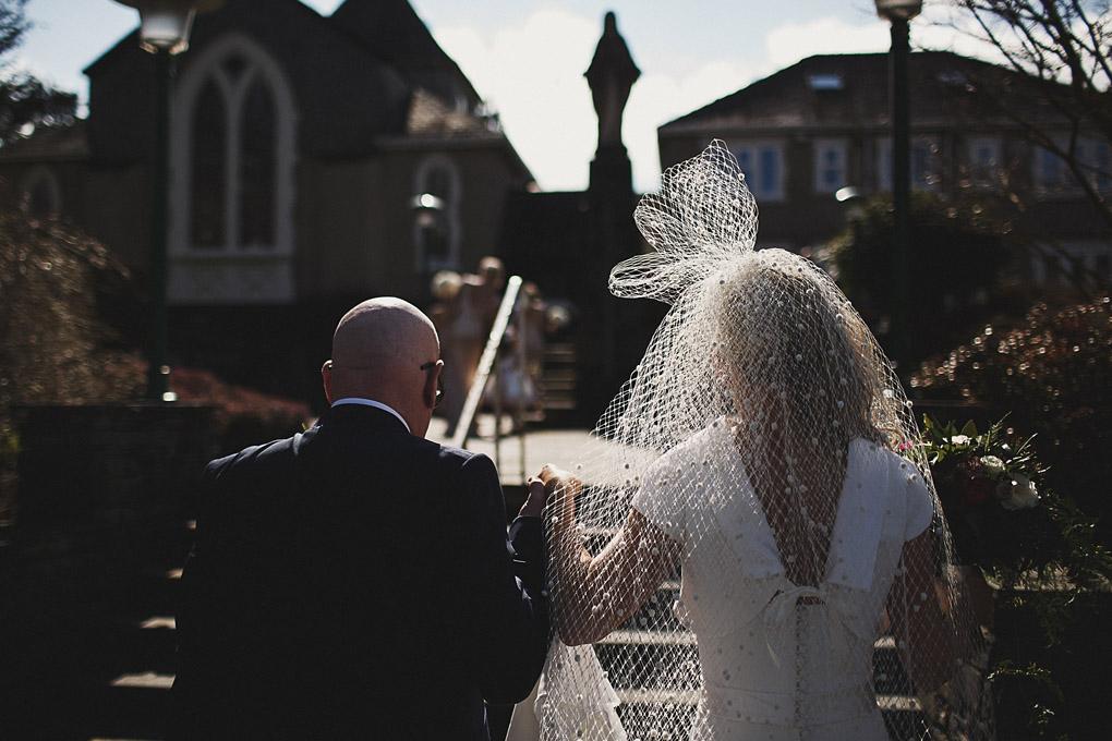 manchester-wedding-photographer-151