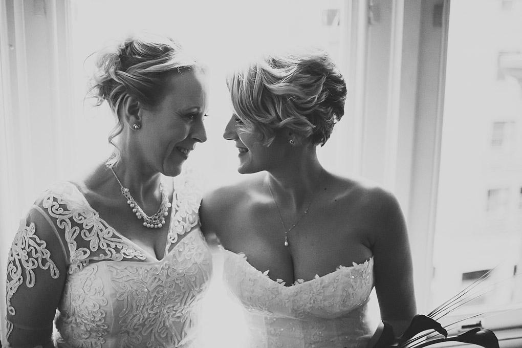 manchester-wedding-photographer-152