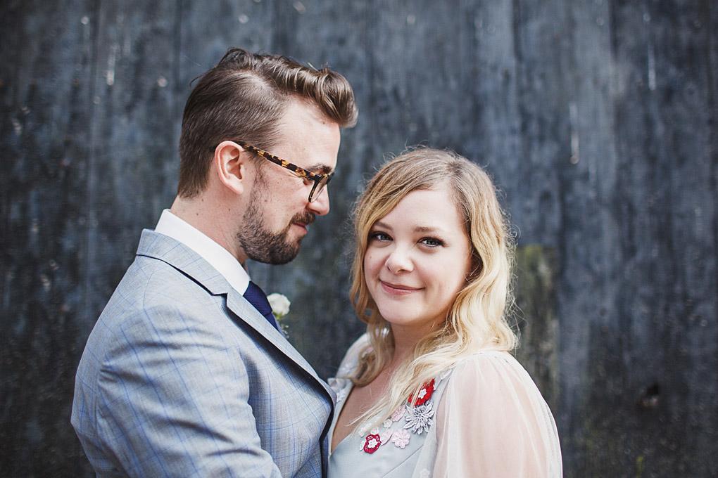 manchester-wedding-photographer-155