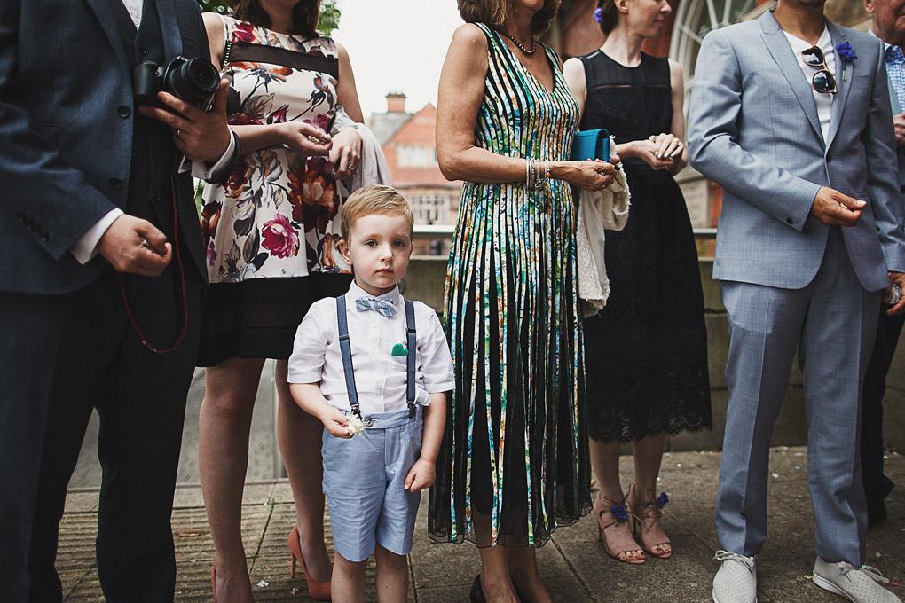 manchester-wedding-photographer-157