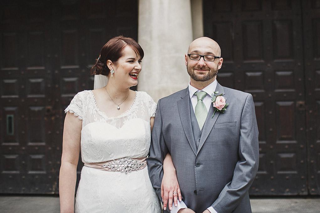 manchester-wedding-photographer-159