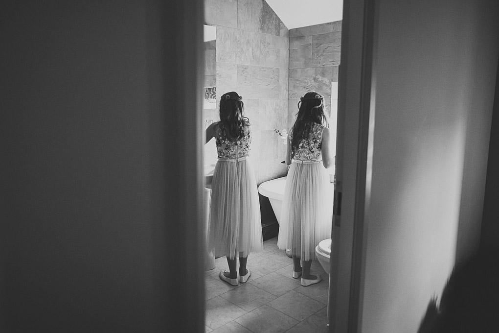 manchester-wedding-photographer-160