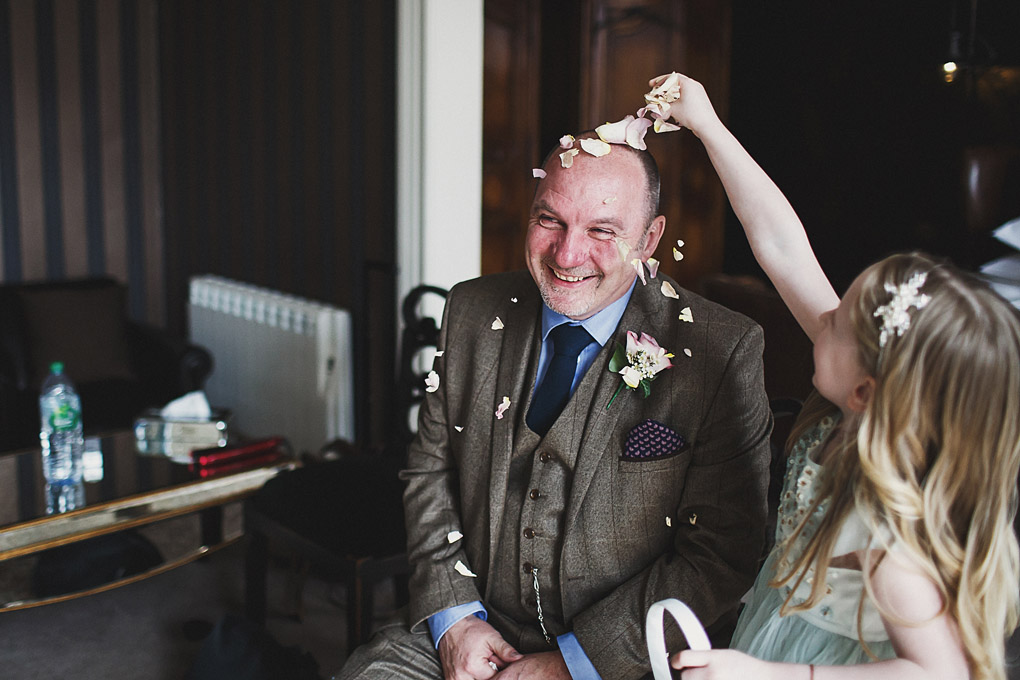 manchester-wedding-photographer-161