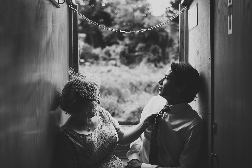 manchester-wedding-photographer-162