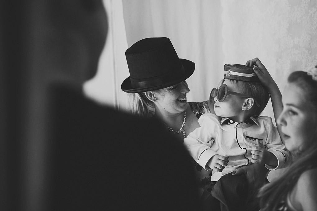 manchester-wedding-photographer-164