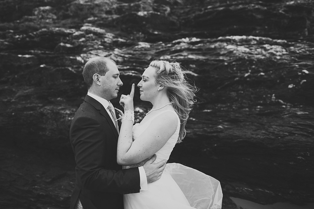 manchester-wedding-photographer-166