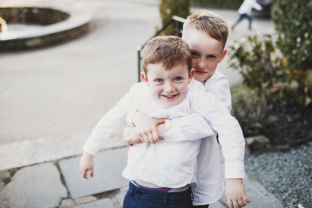 manchester-wedding-photographer-167
