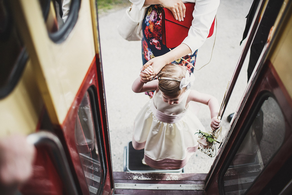 manchester-wedding-photographer-171