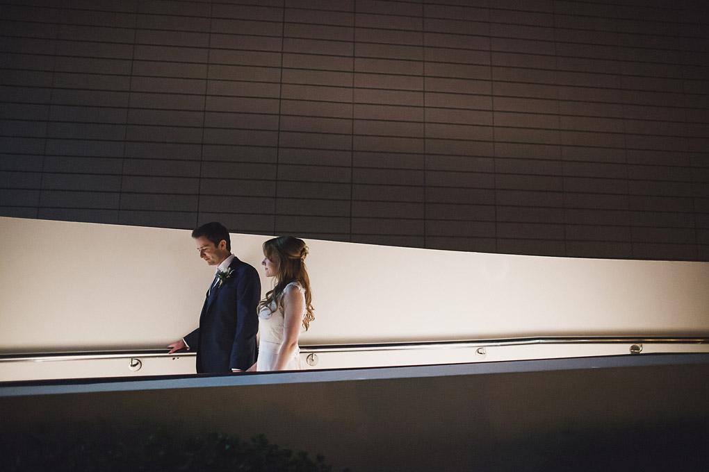 manchester-wedding-photographer-173