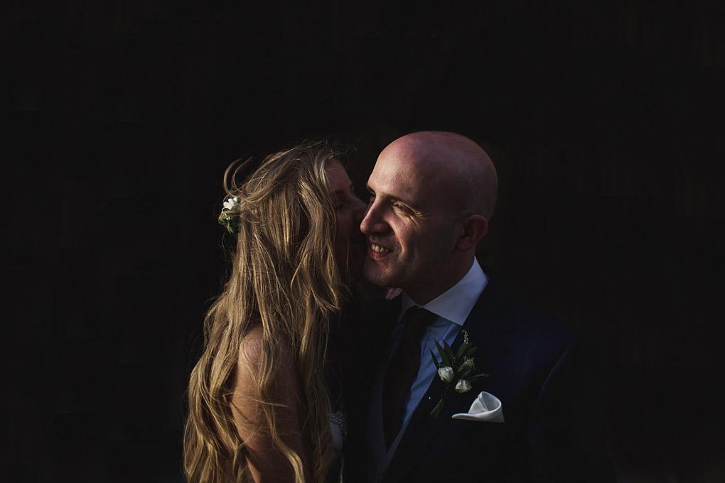manchester-wedding-photographer-175