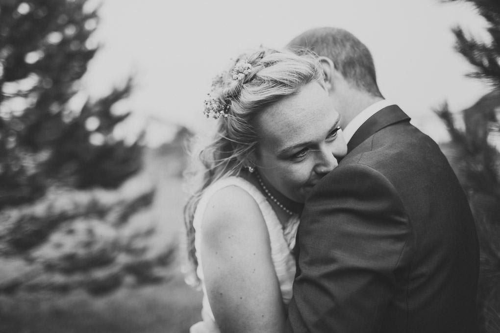 manchester-wedding-photographer-176