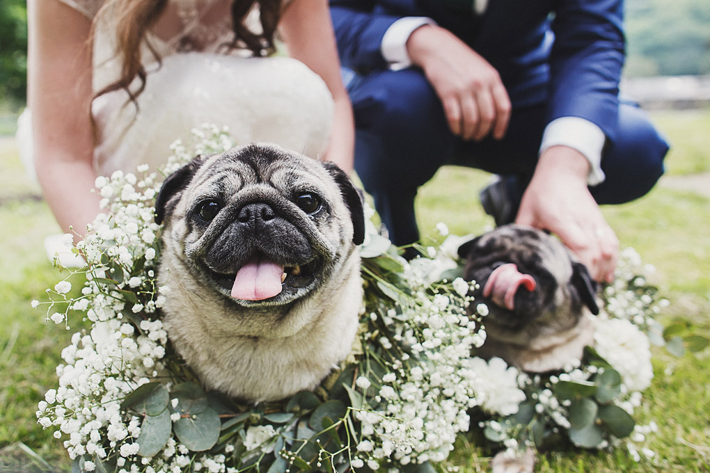 manchester-wedding-photographer-177