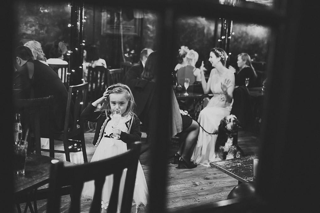 manchester-wedding-photographer-178