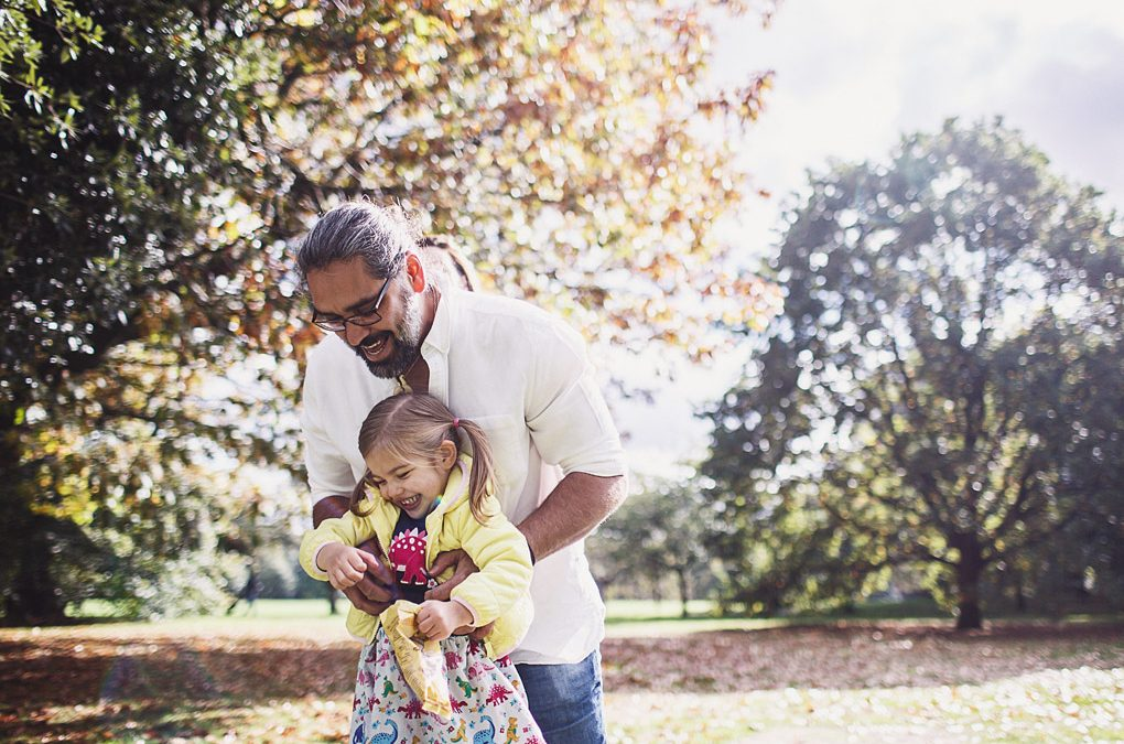 2 for 1 on family shoots! {International Men's Day + Universal Children's Day}