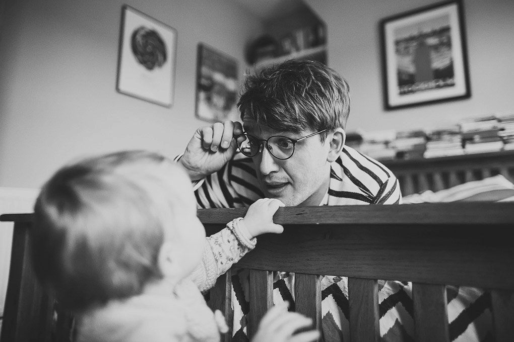Family photographer Stretford