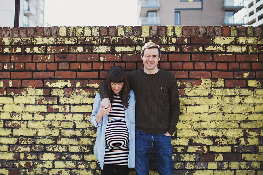 Manchester pregnancy photographer