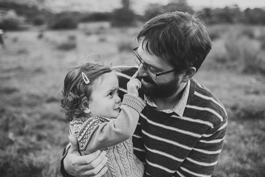 Derbyshire family photographer