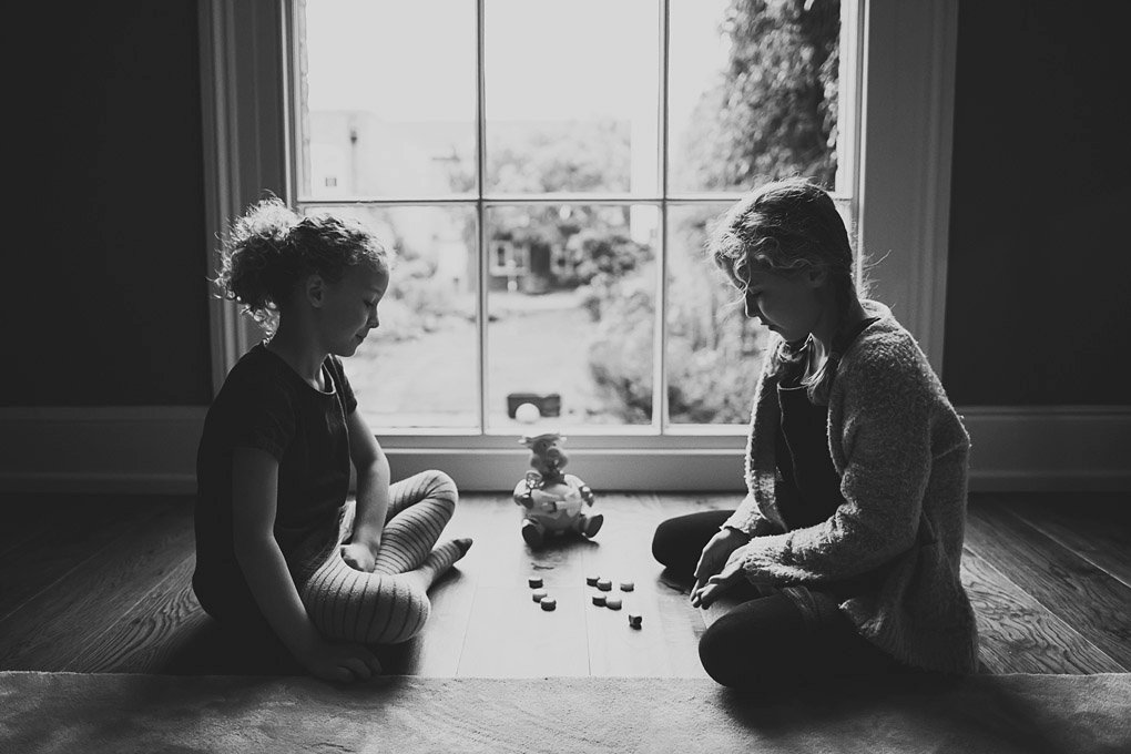 Leamington Spa family photographer