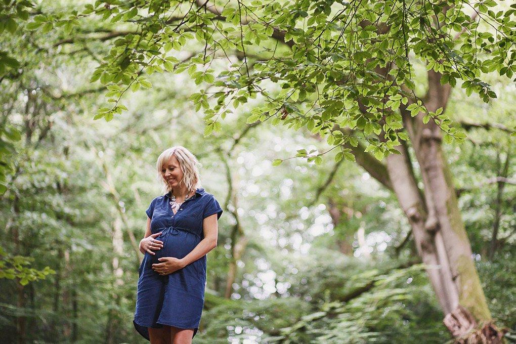 Cheshire family photographer